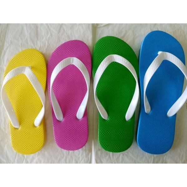 Hotel & Spa Slippers