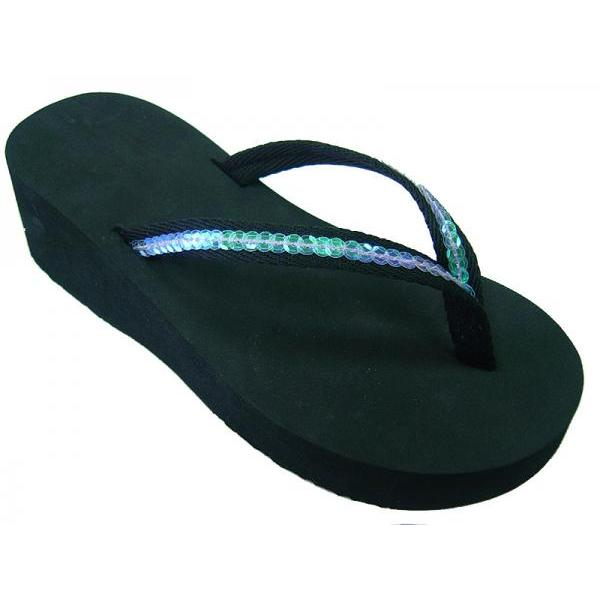 Beach EVA Slipper