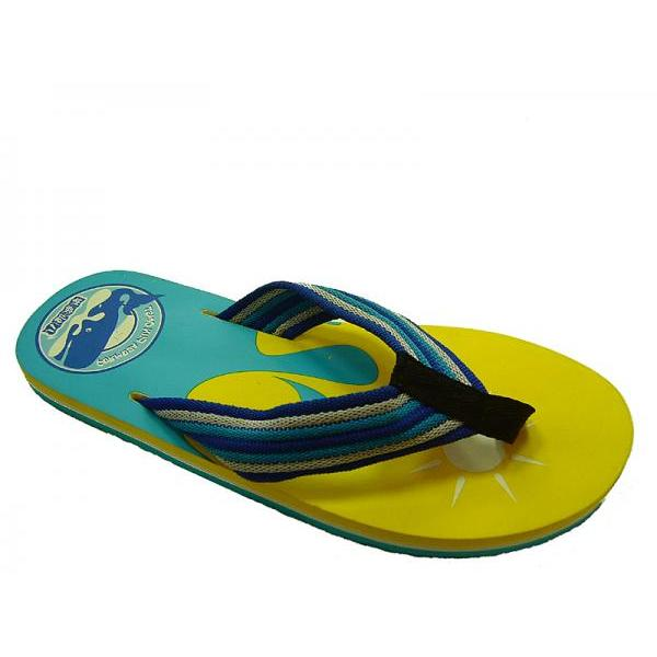 EVA Beach Slipper