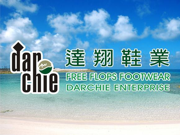FREE FLOPS FOOTWEAR & DARCHIE ENTERPRISE