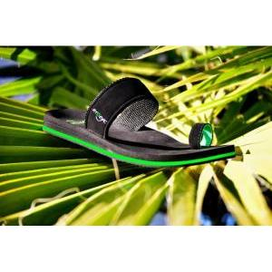 toe-loop flip flops for men
